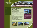 View More Information on Keystone Architects