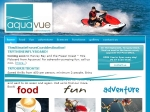 View More Information on Aquavue Cafe & Watersports