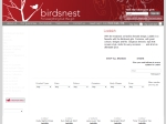 View More Information on Birdsnest Australia