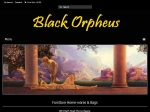 View More Information on Blackorpheus Aust Pty Ltd