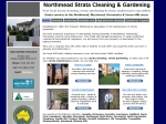 View More Information on Northmead Strata Cleaning & Gardening Service