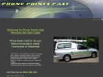 View More Information on Phone Points Fast