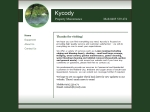 View More Information on Kycody Property Maintenance