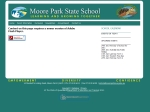 View More Information on Moore Park State School