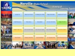 View More Information on Norville State School