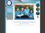 View More Information on Avoca State School