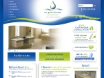 View More Information on Expressions Bathrooms