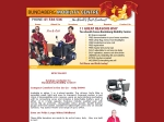 View More Information on Bundaberg Mobility Centre
