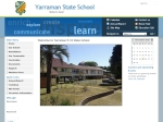 View More Information on Yarraman State School
