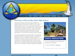 View More Information on Hervey Bay State High School