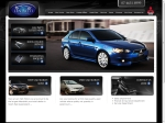 View More Information on Coleman Car Sales