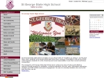 View More Information on St George State High School
