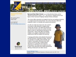 View More Information on Bymount East State School