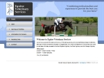 View More Information on Equine Veterinary Services