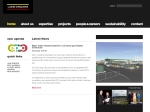 View More Information on Laing O'Rourke Australia Construction Pty Ltd