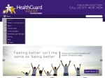 View More Information on Healthguard Clinics