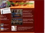 View More Information on House Of Quilpie Gemstones