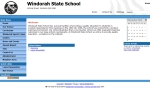 View More Information on Windorah State School