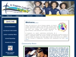 View More Information on St Joseph's Catholic Primary School (Blackall)