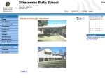 View More Information on Ilfracombe State School