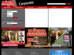 View More Information on Aida Commercial Toowoomba