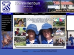 View More Information on Kaimkillenbun State School