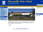 View More Information on Bowenville State School