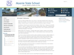 View More Information on Moonie State School