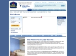 View More Information on Best Western Ascot Lodge Motor Inn