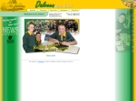 View More Information on Dalveen State School