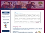 View More Information on St Monica's School (Oakey)