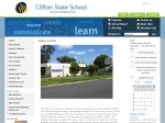View More Information on Clifton State School