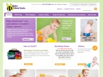 View More Information on Baby Beehinds Pty Ltd