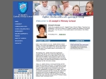View More Information on St Joseph's School (Cloncurry)