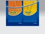 View More Information on Ace Scaffolding Services