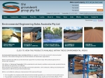 View More Information on Environmental Engineering Sales Australia Pty Ltd