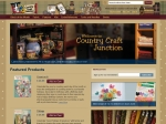View More Information on Country Craft Junction
