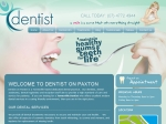 View More Information on Dentist On Paxton