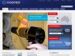 View More Information on Cooper Fluid Systems