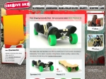 View More Information on Cre8ive Sk8