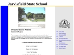 View More Information on Jarvisfield State School