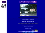 View More Information on Ayr State School