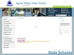 View More Information on Agnes Water State School