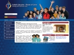 View More Information on Central Queensland Christian College