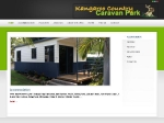 View More Information on Kangaroo Country Caravan Park
