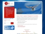 View More Information on L & S C Strategies
