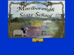 View More Information on Marlborough State School
