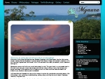 View More Information on Airlie Beach Myaura Bed & Breakfast