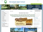 View More Information on Moranbah State School
