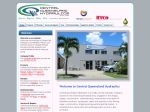 View More Information on Central Queensland Hydraulics Pty Ltd